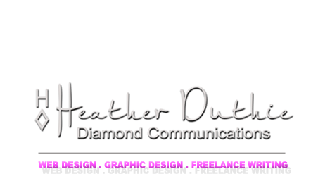 Diamond Communications